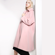 женское пальто Sseve