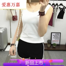 Black leisure and elastic morning running and walking in summer breathable new Leggings
