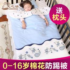 Спальные мешки, Конверты, Пижамы Dragon Han