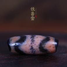 Ювелирные изделия и полуфабрикаты Руды Тибет