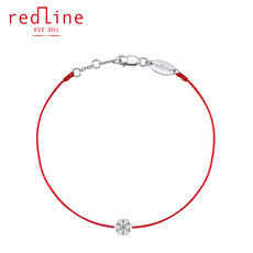 Браслет REDLINE 01021 Illusion 18K