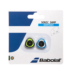Амортизатор The BABOLAT Babolat Sonic Damp