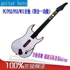 Guitar Hero Оригинальный сенсорный ключ USB