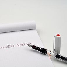 Ручка перьевая Twsbi TSWBI ECO