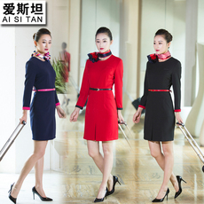 Office suit Aisi Tan as01