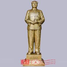 Скульптура с тематикой