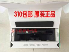 Kinect корпуса датчика Xbox XBOX360 Kinect