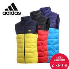 Пуховый жилет Adidas 2016 -AB4618