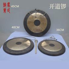 Гонг Chau Ma's drum