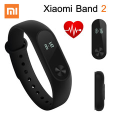 Смарт-браслет Xiaomi Original Mi Band MiBand