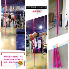 Шест для Poledance New front