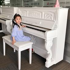 Пианино Ying chang U121