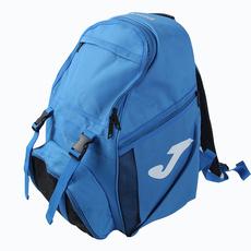 спортивная сумка Pride horse 400009 JOMA