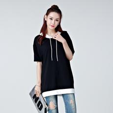 Одежда Больших размеров Xingmeng Love 3153