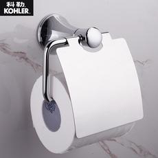 Бумагодержатель Kohler K-13459T