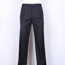 Классические брюки Goldlion