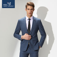 Business suit Saint Angelo ebb11119