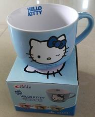 Сувенир Hello Kitty