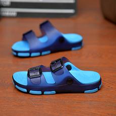 Детская обувь для дома OTHER 801