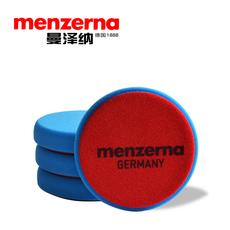 Щетка для полировки Manzena Menzerna 150mm