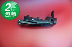 Комплектующие для плоттеров Pickup CT-630 CTN900