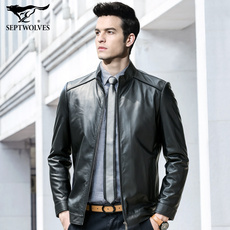 Leather The septwolves 1d1670105758 5758