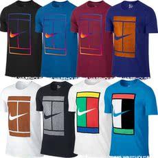 Спортивная одежда для тенниса Nike 2016