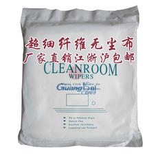Перчатки для уборки в доме 9*9