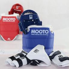 Спортивная защита MOOTO 0018