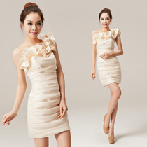 С��Y��2013�¿� �̿����������b�����˷��bŮparty dress���b