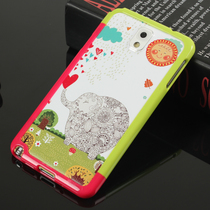 ����Note3߅��noto3�֙C��Noet3�֙C��not3���o��߅��NT3���o��