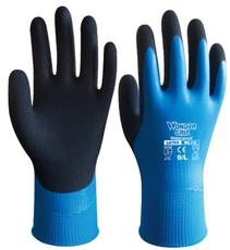 Защитные перчатки Source WG-318