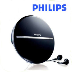 CD-плеер Philips CD MP3 CD