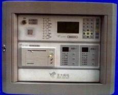 Газовый огнетушитель Aptech JB-QB-21S-VFC3010A/CE2