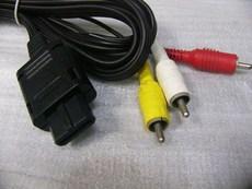 AV-кабель