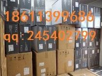Оптический видео передатчик HIKVISION TVI DS-3V08T-A/DS-3V08R-A