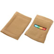 Fingerband Everest 0850