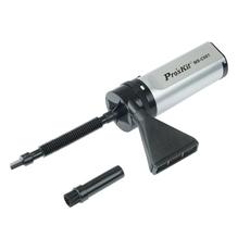 USB-мини-пылесосы
