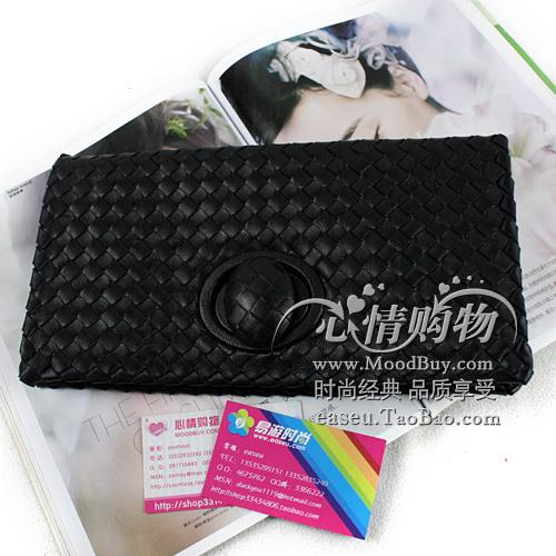 编织包 编织包包的方法 钩针编织包包教程高清图片