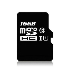 SD Card 16G Tf Micro Sd