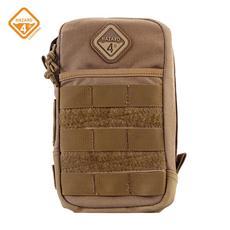 Воздушно-десантная сумка PCH Hazard4 MOLLE