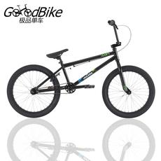 велосипед BMX Harlow Haro 100,1 17