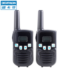 Рация Decathlon 8318953 GEONAUTE