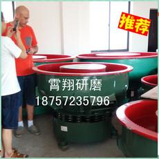Эксцентриковая шлифовальная машина Xiao Xiang