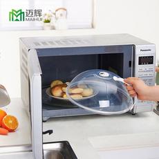 Другое для микроволновой печи Michael Hui