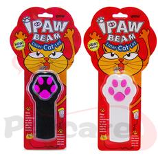 Игрушка для кошек Ipaw ib0000 BEAM