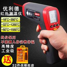 Термометр UNI/T ut301a