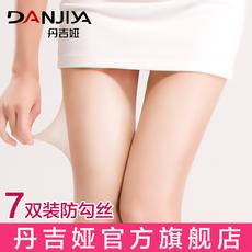 чулочно-носочные изделия Dan Jiya