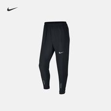 Брюки спортивные Nike ESSENTIAL 885281