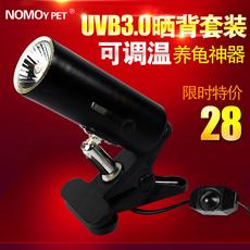 Аксессуары для рептилии Nomoypet UVA+UVB3.0
